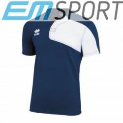 Koszulka meczowa FORTEZA