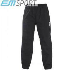 Spodnie treningowe PLACER