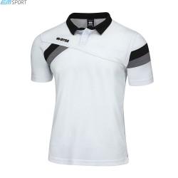 Koszulka polo FORCE