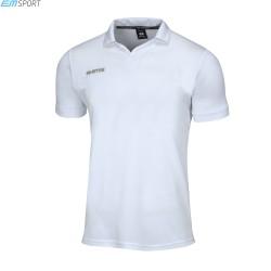 Koszulka polo AYERS