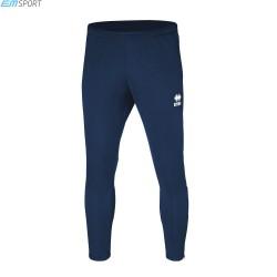 Spodnie KEY