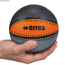 Mini piłka do koszykówki BASKET
