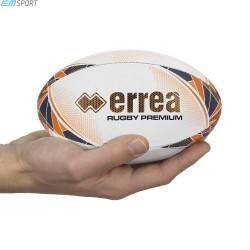 Mini piłka do rugby RUGBY PREMIUM