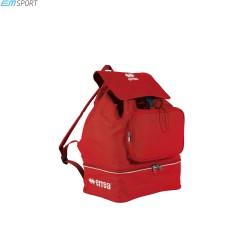 Plecak sportowy MERCURY