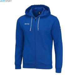 Bluza WIRE