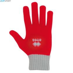 Rękawiczki MITTEN