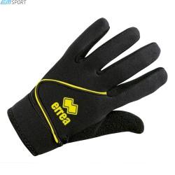 Rękawiczki STEEL