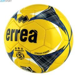 Piłka meczowa STREAM POWER BALL