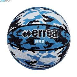 Piłka do koszykówki BER5