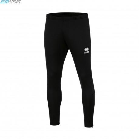 Spodnie treningowe FLANN