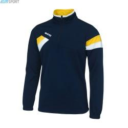 Bluza treningowa FRANKLIN