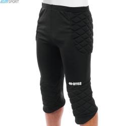 Spodnie bramkarskie STOPPER