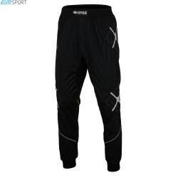 Spodnie bramkarskie HYDRON