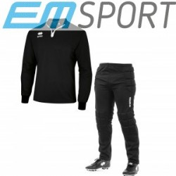 KOMPLET ELOY 2 (Trousers Picth)