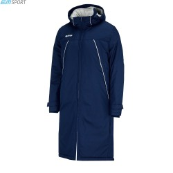 Płaszcz sportowy ICELAND COACH